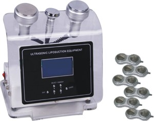 аппарат ultrasonic equipment