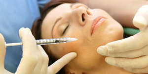 mesotherapy_img